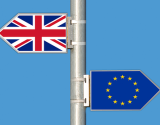 Exiting The European Union