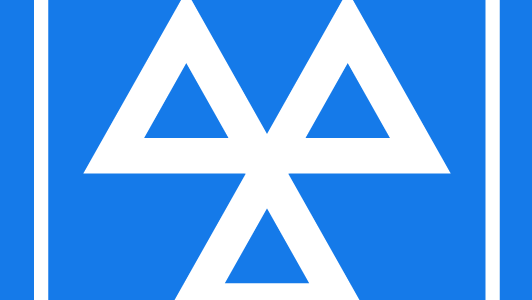 MOT – DVLA Extension in Light of Covid 19